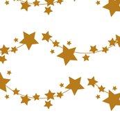 Golden_stars-_repeat.ai_shop_thumb