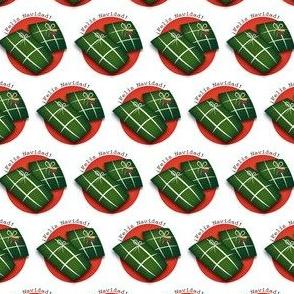 hallacas_giftwrap