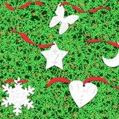 Christmas-dough-ornaments_shop_thumb