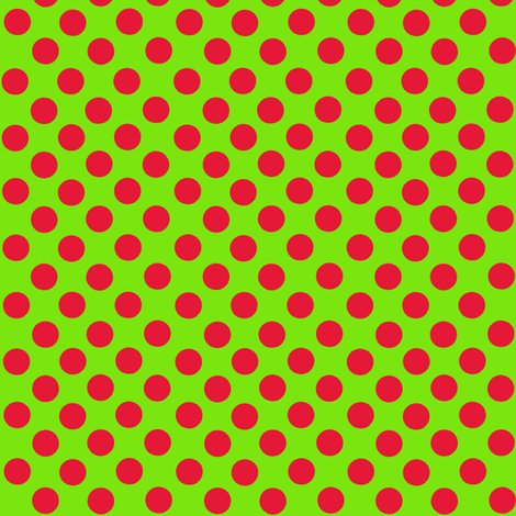 Rpolka_dots_lime_hotpink_shop_preview