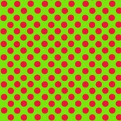 Rpolka_dots_lime_hotpink_shop_thumb