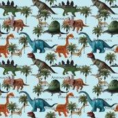 Dinosaursredone_shop_thumb