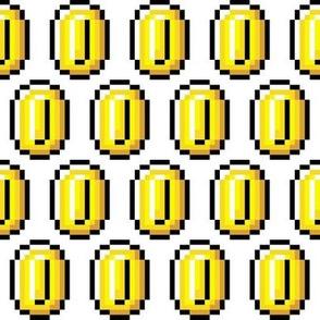 8bit_coin