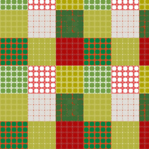 christmas-patchwork-1