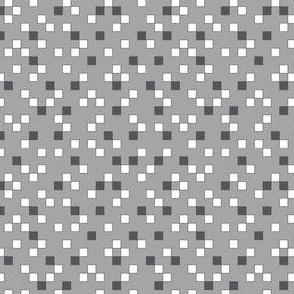 Blocks-Gray