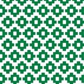 Rsimple_green-01_shop_thumb
