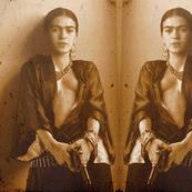 Frida-Kahlo2-ed
