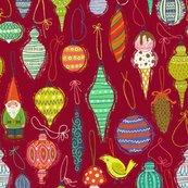Ornaments_merlot_shop_thumb