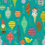 Ornaments_turquoise_shop_thumb