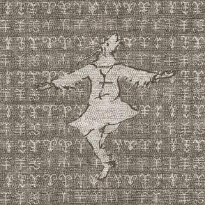 goat_dancer,grey