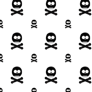 skull_small_and_large