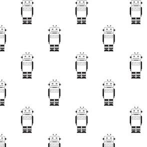 robot_small_monochrome