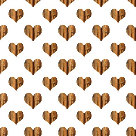 Rrwooden_heart_repeat_300_1b_shop_preview