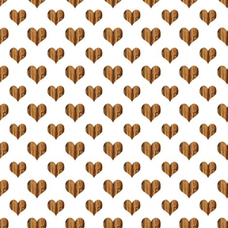 Rwooden_heart_repeat_200_1b_shop_preview