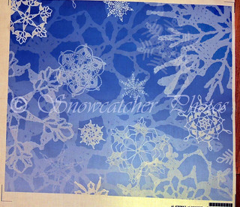 Snowflakes02_comment_519644_preview