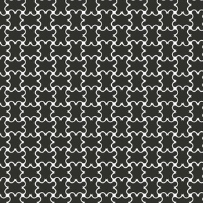 Interlock GreyWhite2