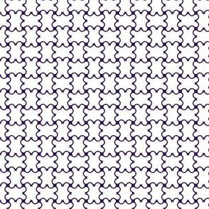 Interlock PurpleWhite1