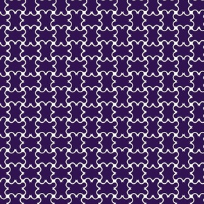 Interlock PurpleWhite2