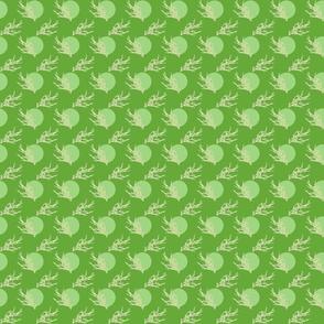 Moonbranch Green