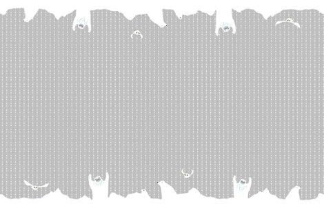 Rryeti-arrows-shirting-knit.ai_shop_preview