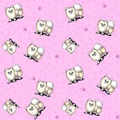 Rtiny_mini_pom_girls_shop_thumb