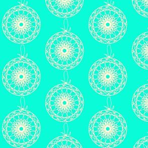 esfera_-_Copy