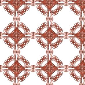 Tile_2_-_Bronze_-_2014_Nov_8_-_Spoonflower