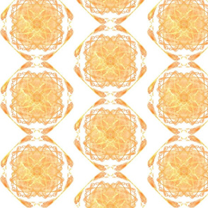 Tile_4_-_2014_Nov_8_-_Spoonflower