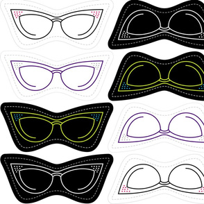 Eye_mask_glasses