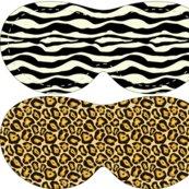 Eye_mask_patterns_shop_thumb