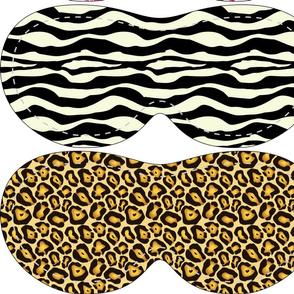 Eye_mask_patterns