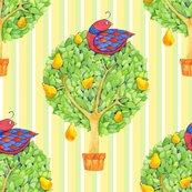 Rpartridge_pear_tree_1_on_stripes_shop_thumb