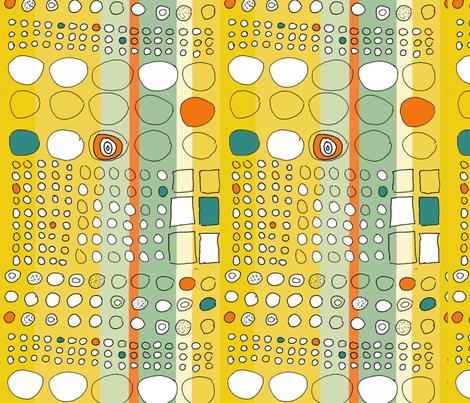 Campiness fabric by kyrrha on Spoonflower - custom fabric