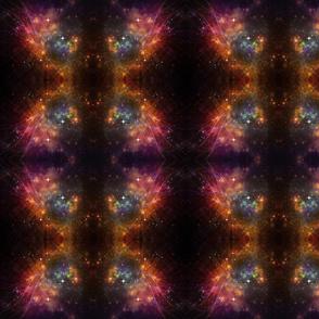 cosmic1