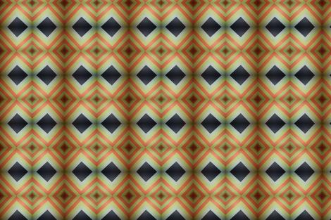 KSS Fabrics fabric by kssfabrics on Spoonflower - custom fabric