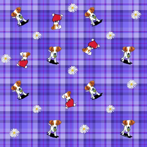 Rr14_tiny_purple_plaid_jrt2_bright2_shop_preview