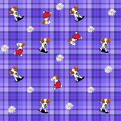 Rr14_tiny_purple_plaid_jrt2_bright2_shop_thumb