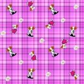 Rrrr14_pink_plaid_jrt2_bright2_shop_thumb