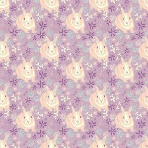 bunny_pattern