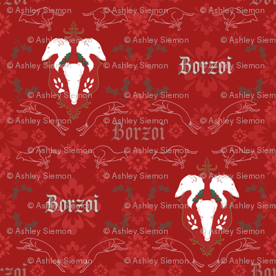Holiday_borzoi_preview