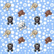 R12_tiny_pocketdoodles_blue_spnf_shop_thumb