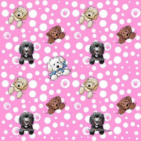 R12_tiny_pocketdoodles_pink_spnf_shop_preview