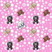 R12_tiny_pocketdoodles_pink_spnf_shop_thumb