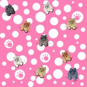 Rtiny_chows_dots_pink300_shop_thumb