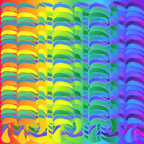 bright_colors_in_a_row_different