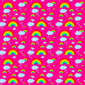 rainbow_fabric_design_pink_back-ed
