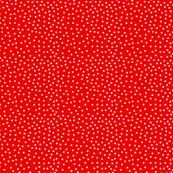 Rsmall_dots_white_on_red_shop_thumb