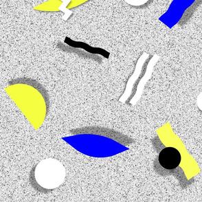 noise_texture_pattern_salvajeshop