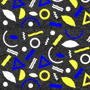 noise_texture_pattern5
