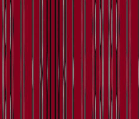 Rrred_stripe_8x7_mirror_shop_preview